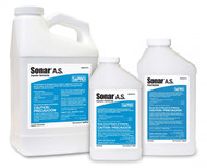 SCSOQ Sonar - Treats Up To One Acre (Depending On Plants)