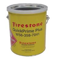 SCFQPQ-1 QuickPrime, 1 Quart