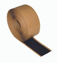 "2 Sided Splice Tape, 3"" Wide, 25' Roll"