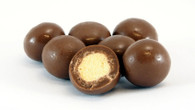 Milk Chocolate Malts Balls Maltesers