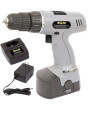 GN0125 CORDLESS DRILL