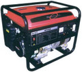 MP DUAL FUEL GENERATOR  **CALL FOR FREIGHT QUOTE**