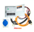 TRANSFER SWITCH KIT
