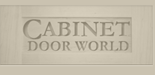 Cabinet Door World