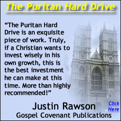 250x250-faded-rawson-westminster-quote.jpg