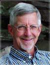 Pastor Greg L. Price