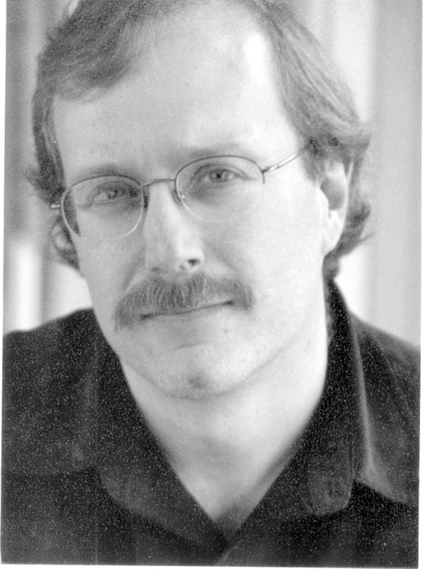 Phillip J. Long