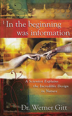 in-the-beginning-was-information-dr-werner-gitt-book-cover.jpg