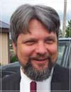 Pastor Brian Schwertley.jpg