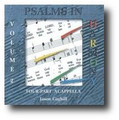 Scottish Metrical Psalms (on CD) by Jason Coghill