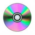 Puritan Hard Drive KnowledgeBase Demo Application Software - On DVD