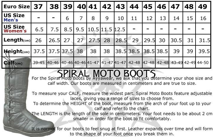 spiral-moto.png