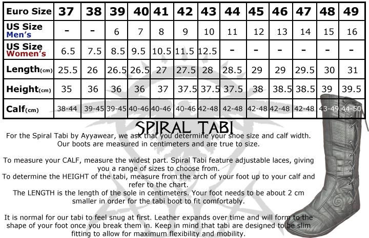spiral-tabi.png
