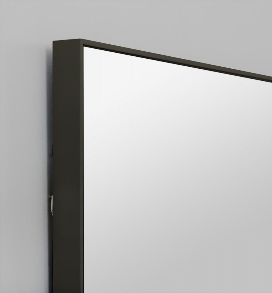 Flynn Tall Standing Dresser Mirror