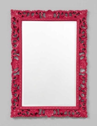Maleficent Mirror Gloss Crimson