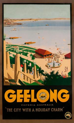 Print Decor | Geelong