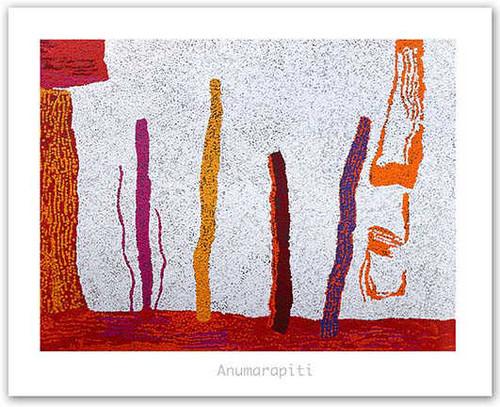 Print Decor | Anumarapiti | Tommy Watson