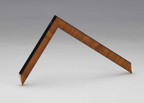 Veneer Natural Timber | Print Decor