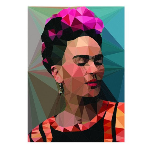 Frida 2 Geo