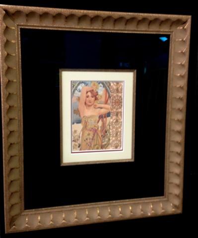 10-print-decor-framing-sample.jpg