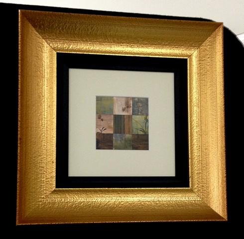 3-print-decor-framing-sample-bling.jpg