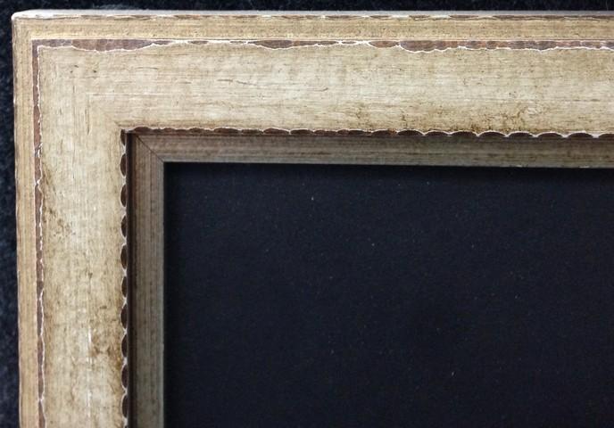 7-print-decor-framing-sample.jpg