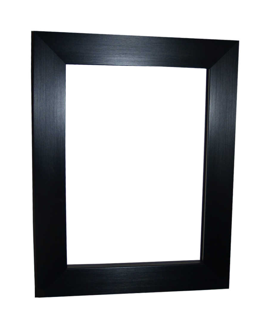 adnl-image-for-contemporary-black-dresser-frame-.jpg
