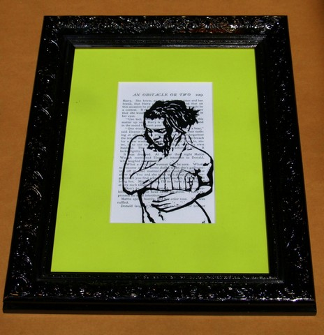 Pre made frames photo frames melbourne picture framing melbourne picture framing melbourne solutioingenieria Choice Image