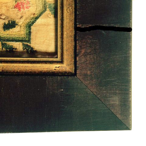 conservation-framing-detail-print-decor.jpg