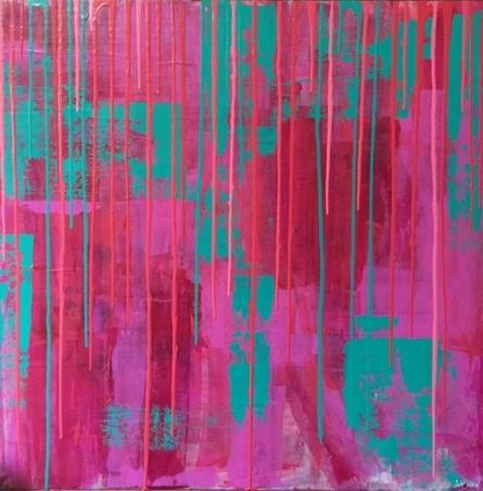 contemporary-artist-sabi-klein-1-11031.1435212381.1280.1280.jpg