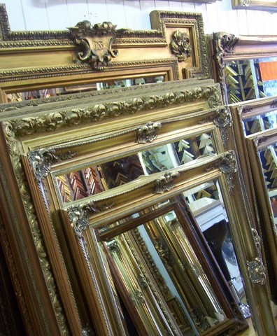 gary-ravenscroft-mirror-shot.jpg
