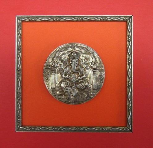 detail of framed icon.jpg