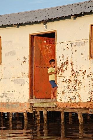 World Photography Venezuela