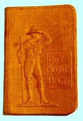 print-decor-boy-scouts-photo7.jpg