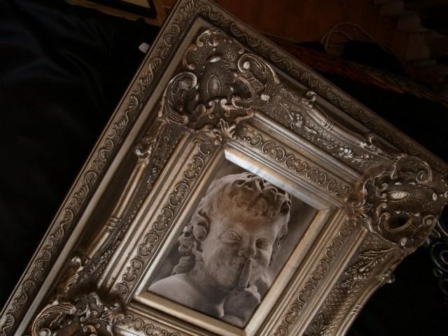 print-decor-custom-picture-frame-sample13.jpg