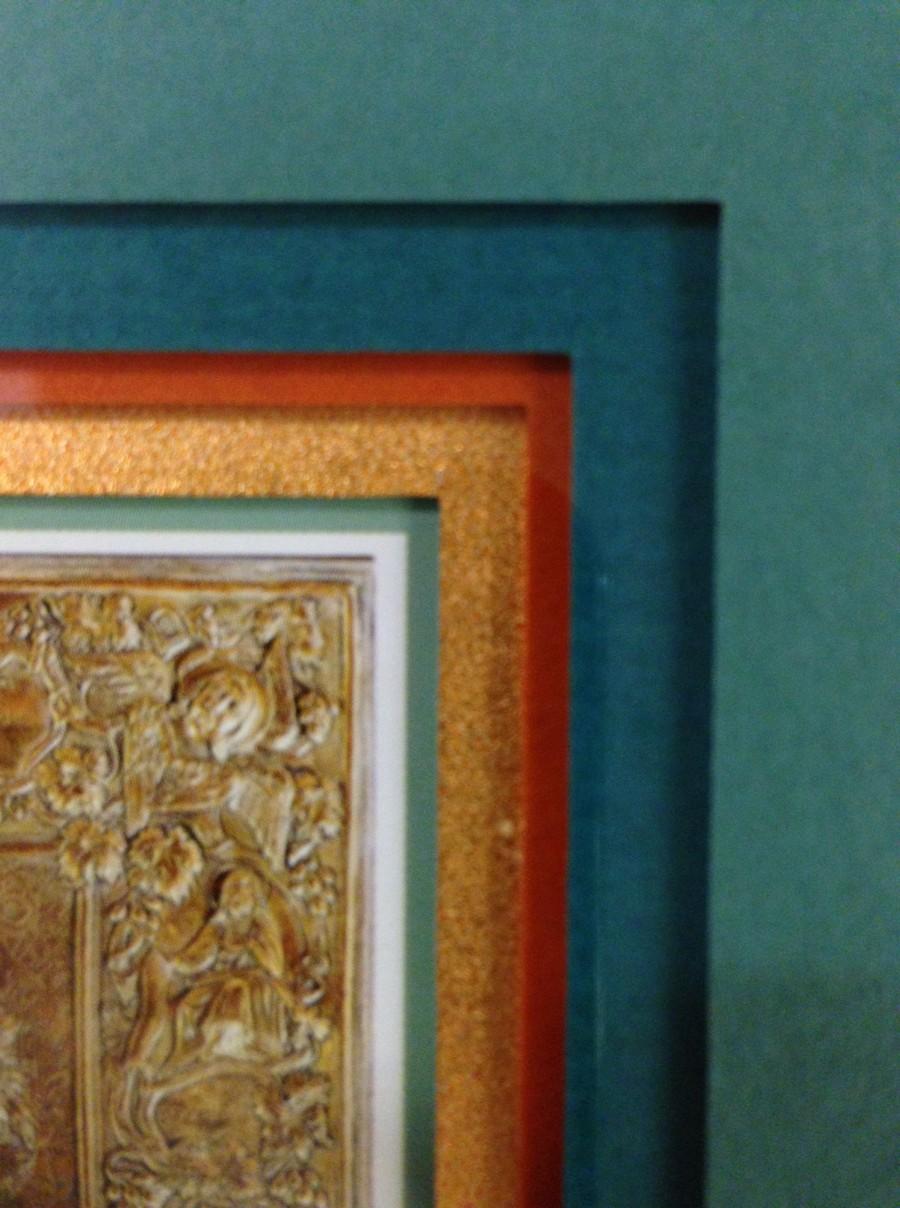 print-decor-framed-icon-detail-2.jpg