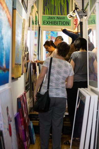 print-decor-jan-neil-exhibition-19.jpg