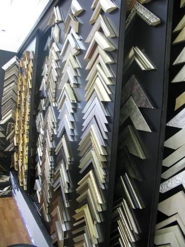 print-decor-wall-of-frame-samples.jpg