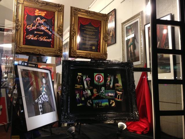 side-show-exhibition-window-.jpg