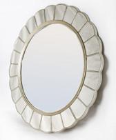 Marigold Silver
