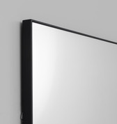Print Decor | Slim Line Mirror-detail