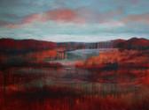 Print Decor | Lydia Ben-Natan, Total Reflection