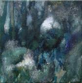 Print Decor | Lydia Ben-Natan, Forest Whisper