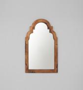 Ali Baba Mirror | Print Decor | Melbourne