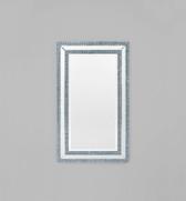 Cartier Mirror   Print Decor  
