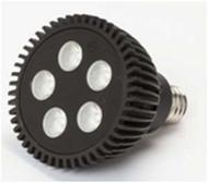 SPP PAR LED PAR 30 (<5000)