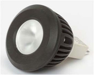 SPP XML 4W Spot light (<100)