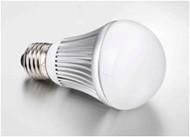 Bulb Series 7W