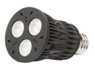SPP PAR LED PAR 20 (<5000)