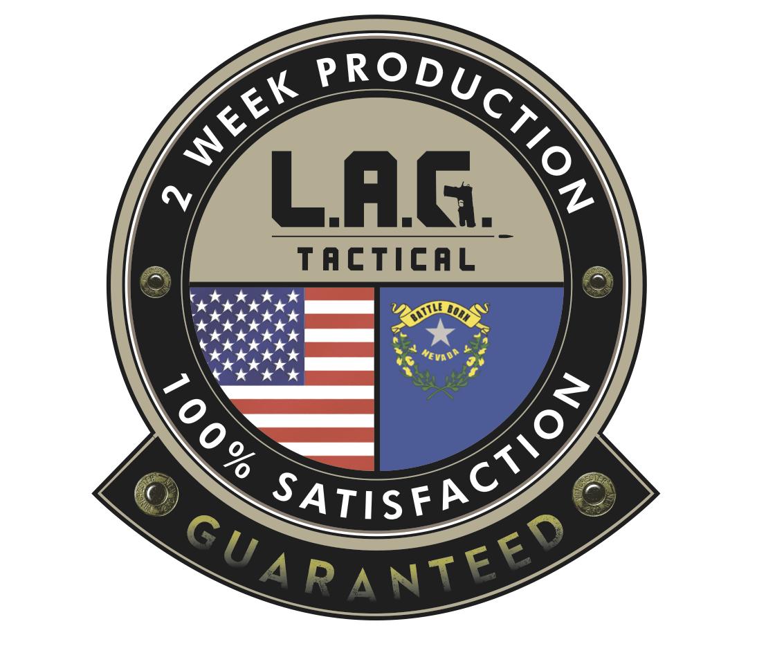 lag-seal-3-saturated-flags.jpg
